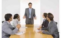 Cách để cải thiện kỹ năng nói trước đám đông