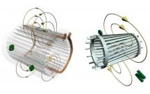 Động cơ không đồng bộ và các phương pháp khởi động- Hệ thống khởi động mềm động cơ không đồng bộ