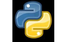 Nạp chồng toán tử trong Python