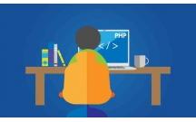 Những IDE tốt nhất dành cho dân lập trình PHP