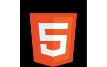 Phần tử SVG trong HTML5