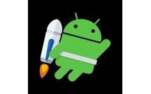 Phát triển ứng dụng Android tích hợp Google Sign In