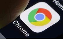 Sử dụng chế độ giả lập di động trên Chrome