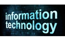 Ielts Words – Topic : Information technology