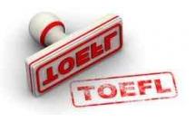 Bài mẫu Reading của TOEFL - bài 1