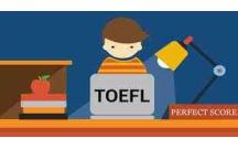 Bài mẫu Reading của TOEFL - bài 3