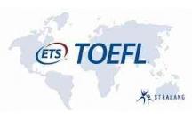 Bài mẫu Reading của TOEFL - bài 4