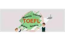 Bài mẫu Reading của TOEFL - bài 5