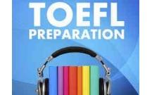 Bài mẫu Reading của TOEFL - bài 6