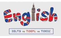 Bài mẫu Reading của TOEFL - bài 7