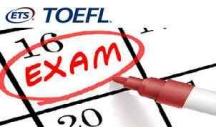 Bộ sưu tập 1 số bài viết luận TOEFL hay