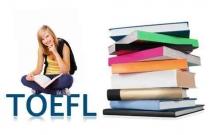 TOEFL Junior - dành cho học sinh trung học cơ sở
