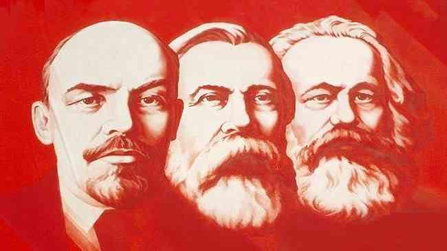 Tiếu luận về chủ nghĩa khoa học xã hội