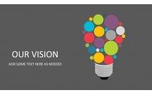10+ mẫu thiết kế slide đẹp và đơn giản