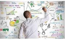 Deadline và cách xử lý trong công việc