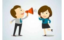 Lắng nghe có cần phải học?
