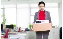 Đối phó với các tình huống xấu trong công việc