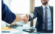 Cơ hội thăng tiến của một Admin - Nhân viên hành chính