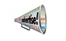 Tiểu luận quảng cáo mạng
