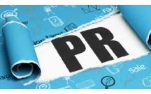 Vai trò của PR trong quảng bá thương hiệu