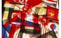 TÁC ĐỘNG CỦA CÁC KHU VỰC MẬU DỊCH TỰ DO ASEAN-NHẬT BẢN, ASEAN-HÀN QUỐC ĐỐI VỚI NÔNG NGHIỆP VIỆT NAM