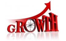 Phát triển kinh tế nhà nước