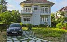 Bộ Tài chính đề xuất đánh thuế tài sản với nhà trên 700 triệu, ô tô giá trên 1,5 tỷ