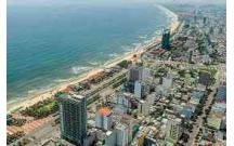 Đà Nẵng: Đất trung tâm không còn dành cho sản xuất