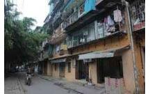 Hà Nội đồng ý xây toà 25 tầng ở khu tập thể Viện tư liệu phim Việt Nam
