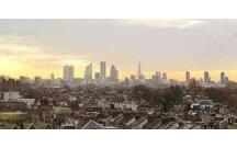 Thành phố carbon thấp - Tương lai của các Thành phố Việt Nam