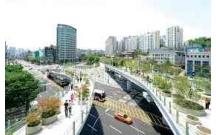 Thiết kế đô thị & Khung pháp lý quản lý hè phố hiện nay