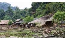 Đề án hỗ trợ thôn, bản, ấp giai đoạn 2018-2020