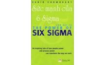 6 sigma sức mạnh