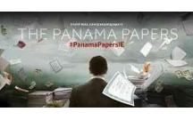 BÊ BỐI TOÀN CẦU - HỒ SƠ PANAMA