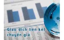 Quy định chế tài xử phạt Giao dịch liên kết và các phương thức chuyển giá sai