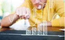 Tiêu chí phân loại đầu tư dài hạn