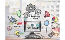 Các hiệu ứng HTML cho trang web