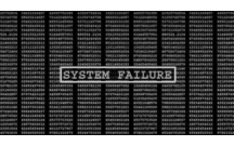 Cách sửa lỗi 503 Service Unavailable