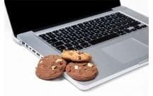 Cần phải làm gì khi Touchpad trên Laptop ngừng hoạt động