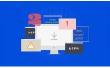 Hướng dẫn cách tra cứu lỗi máy tính thông qua tiếng bíp