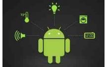 Hướng dẫn chuyển ứng dụng từ bộ nhớ sang thẻ nhớ SD trên thiết bị Android