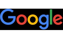Kích hoạt tính năng Guest Browsing trên Google Chrome