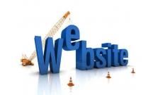 Mẹo xây dựng một trang web hiệu quả chi phí thấp