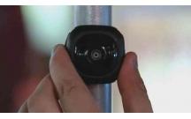 Những cách đơn giản phát hiện thiết bị quay lén trong phòng