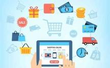 Những web so sánh giá sản phẩm chất lượng nhất hiện nay