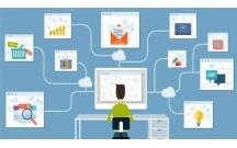 Những website giúp bạn thư giãn sau thời gian làm việc vát vả