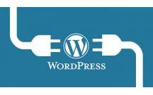 Top 10 lỗi hay gặp trong wordpress