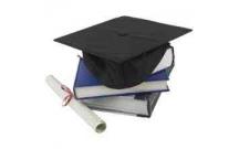 Đề thi học sinh giỏi Quốc gia môn Hóa học lớp 12 năm 2011 - Có đáp án (Ngày thi thứ nhất)
