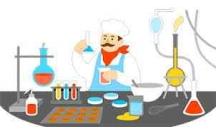 Trắc nghiệm Hóa học 10 bài 2: Hạt nhân nguyên tử. Nguyên tố hóa học. Đồng vị