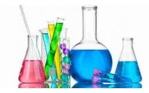 Trắc nghiệm Hóa 10 Bài 1: Thành phần nguyên tử